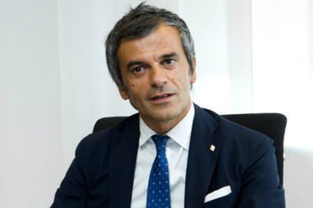 "Banca Italo Romena lanseaza ""Depozitul 18"""