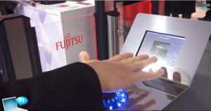 Banca viitorului: Cele mai futuriste ATM-uri cu cele mai noi tehnologii
