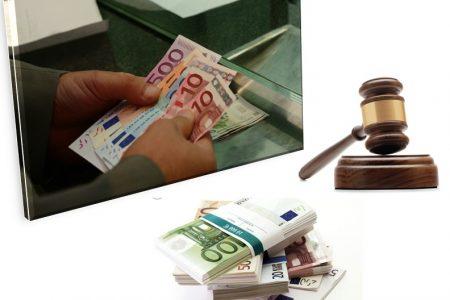 Se modifica legea clauzelor abuzive?