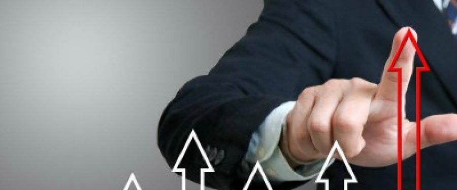 Topul bancilor dupa numarul de clienti