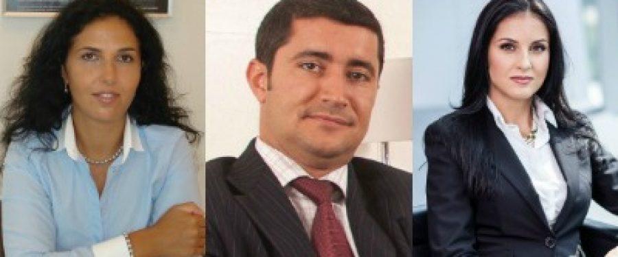 Rivalitatea Banca Transilvania, Raiffeisen si UniCredit pe Private Banking: Cati clienti au si ce active administreaza