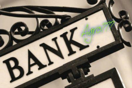 Ce lipseste pietei bancare? O banca. Afla tipul