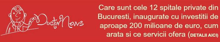 Magda Sandulescu, BCR: Clientii au inteles ca restructurarea creditului presupune un cost suplimentar. Electorata va avea efect redus.