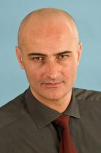 Bogdan Preda, Patronatul Bancilor: Intentionam sa consolidam dialogul cu Asociatia Romana a Bancilor pentru stabilirea unei agende comune