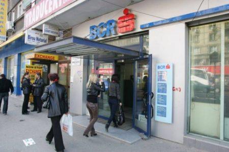 BCR ofera facilitati la contul de economisire
