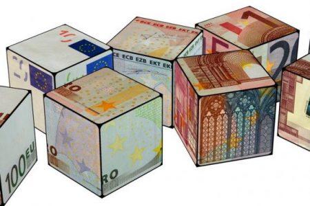 Ce astepatari are Guvernatorul de la banci. Ce vor face cu 500 mil euro
