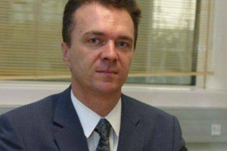 Radu Craciun, BCR: de cinci luni suntem in deflatie, este necesara o scadere de dobanda