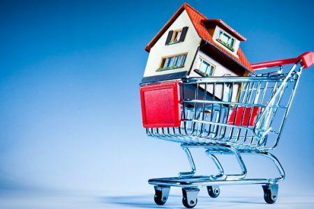 PROIECT: Persoanele care nu isi pot achita creditele ipotecare ar putea scapa temporar de executarea silita a imobilelor