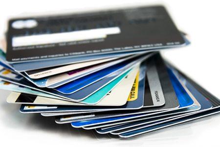 O balbaiala europeana permite introducerea comisionului la plata cu cardul