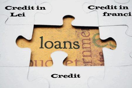 Afisarea comisioanelor la ATM si conversia creditelor vor aduce pierderi mari pentru banci
