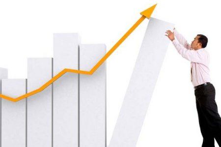 Sistemul bancar românesc a înregistrat un profit de 531 milioane euro în primul semestru