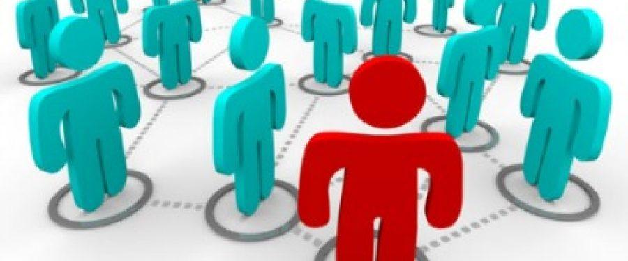 Cine sunt managerii de resurse umane ai bancilor romanesti