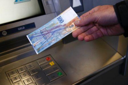 BNR modifica regulamentele 16 si 17. Conversia creditelor din franci in lei se va face mai usor