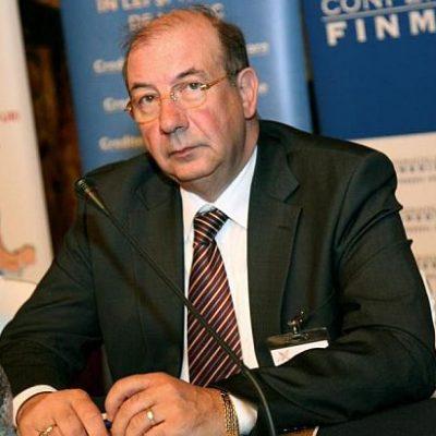 "Ghetea, ARB: Conversia creditelor in lei ar crea dezechilibre. 'Je suis euro"" VS 'Je suis franc'"
