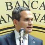 omer-tetik-bankingnews