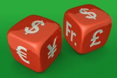 PNL cere adoptarea legii falimentului personal. Ponta cheama la discutii
