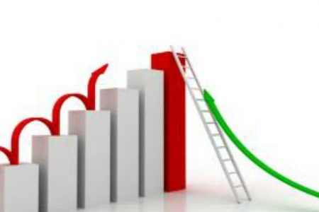 UniCredit apreciaza ca scaderea volumului de credite in Romania va frana anul acesta
