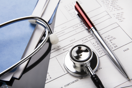 Care sunt diferentele dintre o asigurare de sanatate si o asigurare de viata cu clauze suplimentare de sanatate
