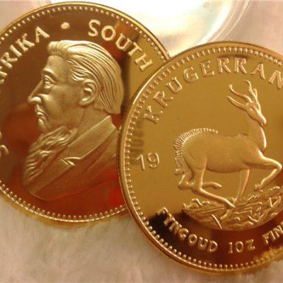BCR a vandut aproximativ 220 de kg de aur catre populatie