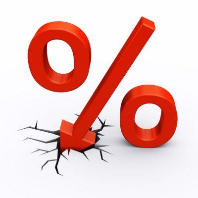 Europa s-ar putea confrunta cu stagnare economica si dobanzi aproape de nivelul zero, similar Japoniei in anii '90. Analist: s-ar putea ca bancile romanesti sa urmeze modelul nipon