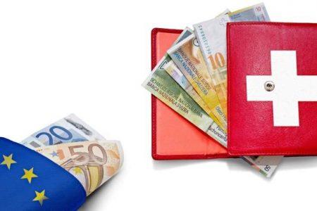 Guvernul Polonez: Nu vom sprijini proiectul de lege pentru a-i ajuta pe cei cu imprumuturi in franci elvetieni