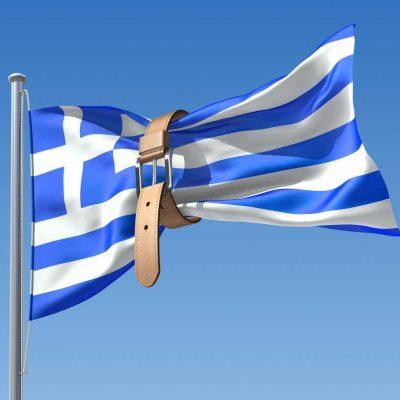 """Zona euro se va prabusi daca Grecia va fi obligata sa paraseasca U.E."". Ce spune Mugur Isarescu despre bancile prezente in Romania"