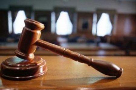 Volksbank Romania a mai castigat doua noi procese privind conversia creditului din CHF in lei