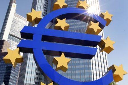 BCE demareaza astazi programul de relaxare cantitativa. Draghi da drumul la tiparnita de bani!