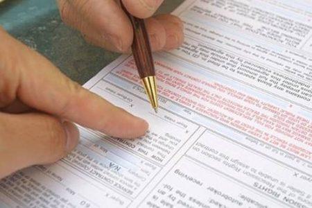 Ordinul revocat de ANPC va repune pe tapet clauzele abuzive inca impuse de unele banci. Seful ARB, Radu Ghetea: Cine are clauze abuzive trebuie sa suporte consecintele