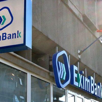 EximBank ofera un nou produs de asigurare pentru exportatori