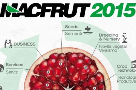 Turneul Macfrut la sediul UniCredit Tiriac Bank din Bucuresti