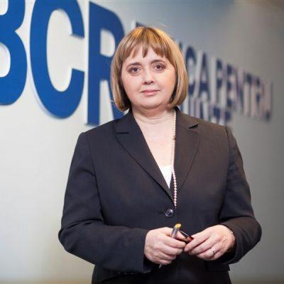BCR Banca pentru Locuinte – creditele au crescut cu 33% iar depozitele cu 27%