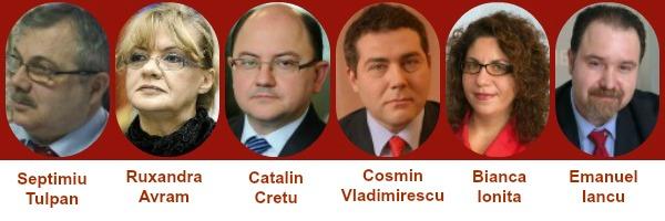 """Evolutia pietei de carduri, sub lupa specialistilor la Conferinta """"EU platesc cu cardul"""""""