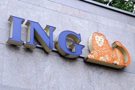 ING Bank Romania a inregistrat un profit net de 82 milioane lei, in primul trimestru