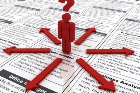 2014 a insemnat pierderea locului de munca pentru 59.000 de bancheri din bancile mari ale lumii