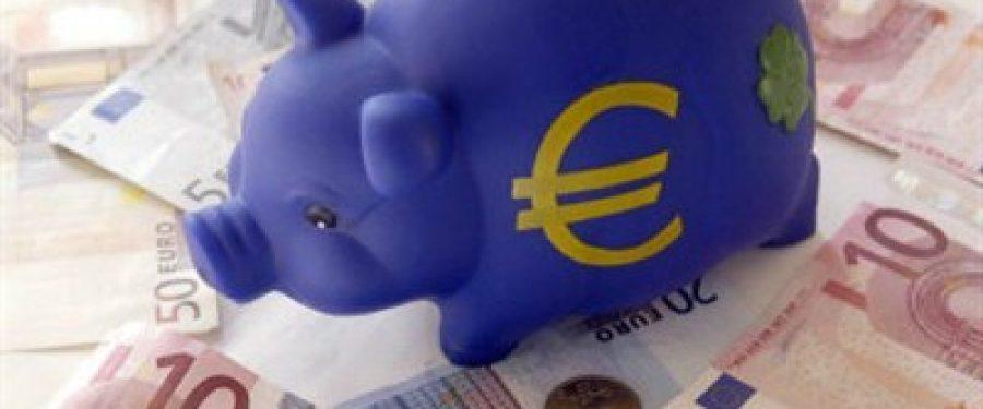 EXCLUSIV: BCR, CEC Bank, Banca Transilvania si UniCredit Tiriac Bank au acordat credite de peste 4 miliarde de euro pentru proiecte derulate cu fonduri europene