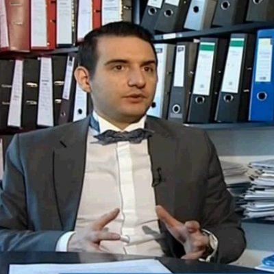 Adrian Cuculis: Modificarile Codului de procedura civila favorizeaza abuzuri in procedura de executare silita