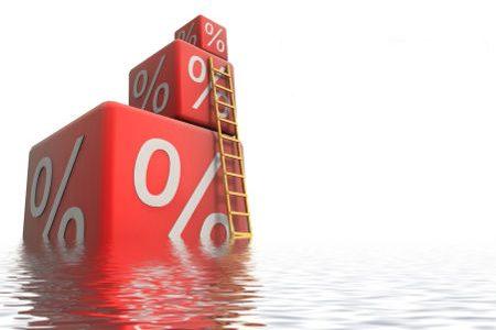 Sondaj BNR: Fiscalitatea, concurenta si lipsa cererii, cele mai presante probleme ale companiilor