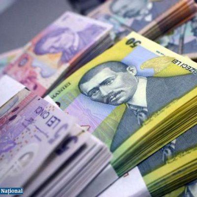 Numarul restantierilor la banci este in crestere cu aproape 4%