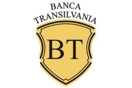 Banca Transilvania a finalizat majorarea de capital social cu 417,38 milioane lei, la 3,03 miliarde lei