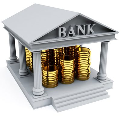 Bancile au redus dobanzile la depozite si le-au crescut la credite