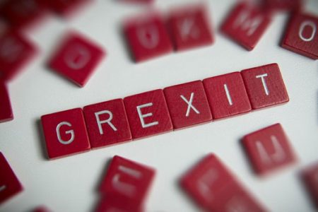 "BankingNews Grecia: Bancile nu pot deschide inainte de intervalul 20-24 iulie. Depozitele populatiei sunt ""in aer"""