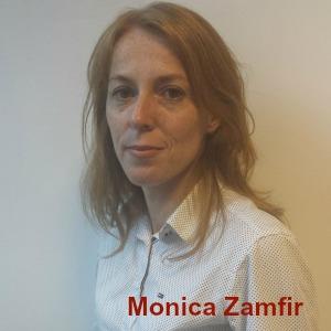 Procedura insolventei personale la început de drum! Monica Zamfir si Luminita Malanciuc analizeaza avantajele si dezavantajele falimentului personal