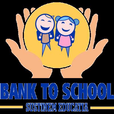Back to School devine Bank to School: Banca Transilvania da startul unui nou eveniment
