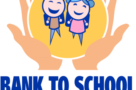 Back to School devine Bank to School: Banca Transilvania da startul unui nou eveniment