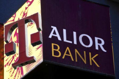 Telekom Banking atacă piața de creditare prin Creditul de Nevoi Personale și Creditul de Refinanțare