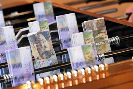 Ungaria propune inca o conversie: creditele auto si cele de consum vor fi transformate in forinti. Pierderile se ridica la 100 milioane euro