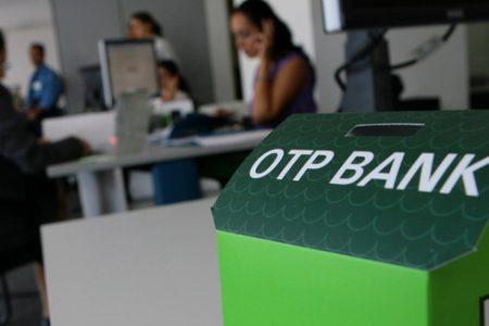 OTP Bank lanseaza o noua oferta speciala la pachetul pentru salariati