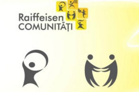 Programul de Granturi Raiffeisen Comunitati: 150 de proiecte eligibile au trecut in faza de jurizare