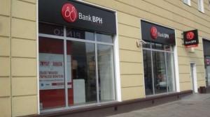O conversie impusa in Polonia va costa bancile dublu fata de suma preconizata. Socul resimtit – scadere cu peste 50% a profitului, cumulat, al celor mai mari sapte banci din Polonia
